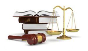 martello-bilancia-legge-id15603