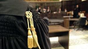 No-incompatibilita-tra-avvocato-e-presidente-del-Cda-seamministratore-delegato-482x270