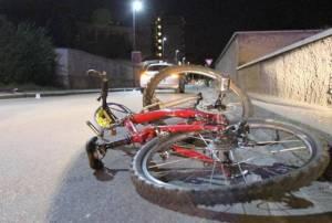 bici.jpg_1064807657