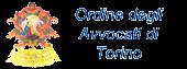 Logo_ordine_avvocati_3