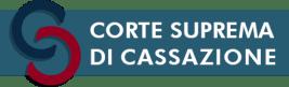 logo_CorteSupremaCassazione-compressor
