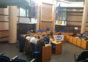 Corso formazione DM 140/14 - ANACI Ladispoli