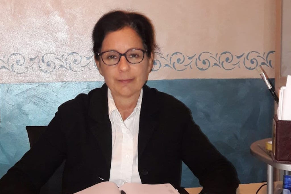 Nicla Neri