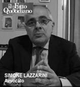 Il Fatto Quotidiano TV