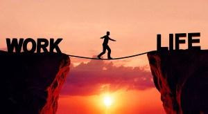 Smart working e rischio stress lavoro correlato