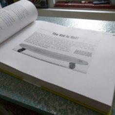 History-of-Longboarding-Book_3