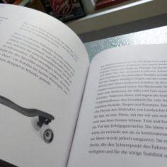 History-of-Longboarding-Book_5