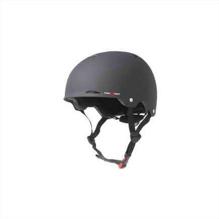 TRIPLE EIGHT Gotham Helmet black