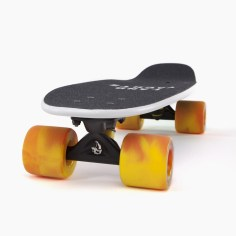 mini-dinghy-canon-landyachtz-cruiser-board-longboard-skateboard-02