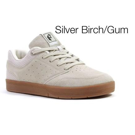 FILAMENT Ryatt Low silver birch