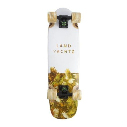 LANDYACHTZ Dinghy Birds