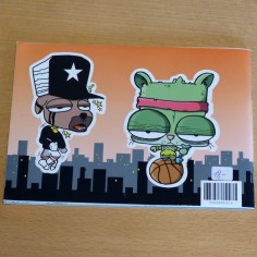Brainfart-Stickermag-XL-5-2