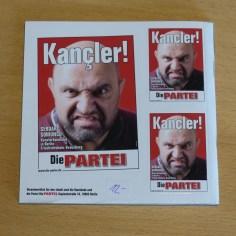 Die-PARTEI-Stickermag-2