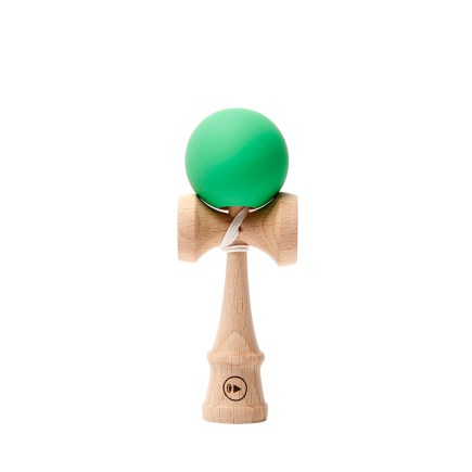 KENDAMA POCKET K Meadow
