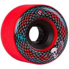 PP-Snakes redWSCPPSSS6675R4