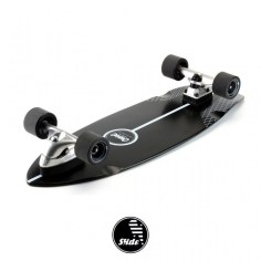 surfskate-black-diamond-32-slide-surf-skateboards-1