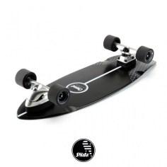 surfskate-black-diamond-32-slide-surf-skateboards-1