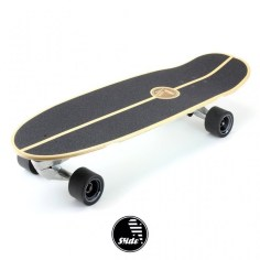 surfskate-gussie-avalanche-31-de-slide-surf-skateboards-2