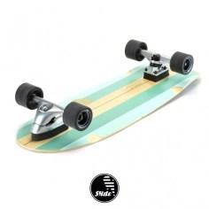 surfskate-gussie-avalanche-31-de-slide-surf-skateboards_1