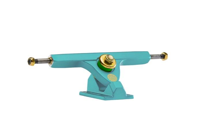 CALIBER G II Pastel Seafoam 184mm 44°
