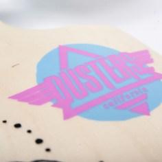 Dusters Vida_2