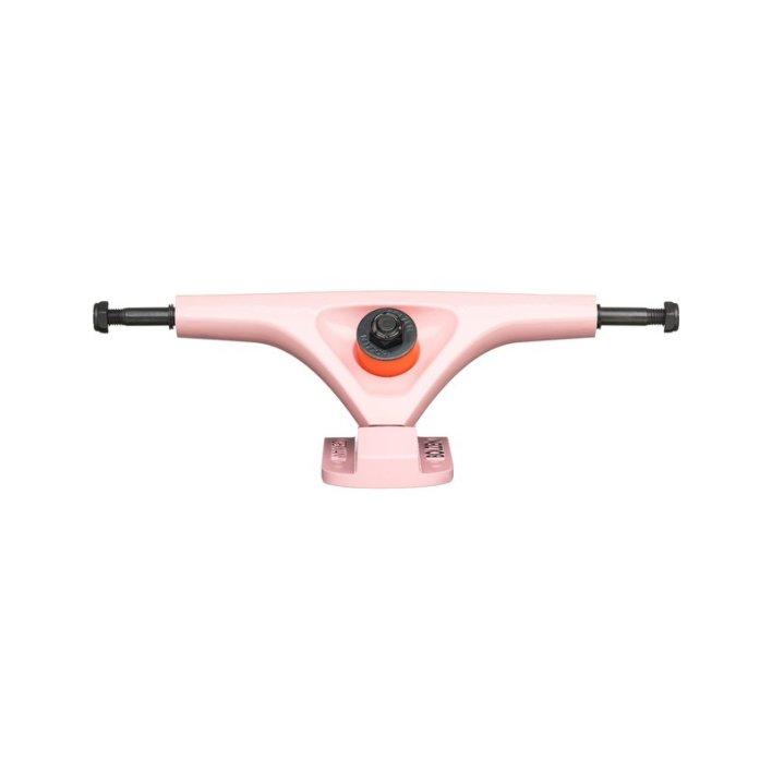 Bolzen Truck Set V2 180mm 50° Baby Pink