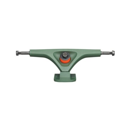 Bolzen Truck Set V2 180mm 50° Dark Green