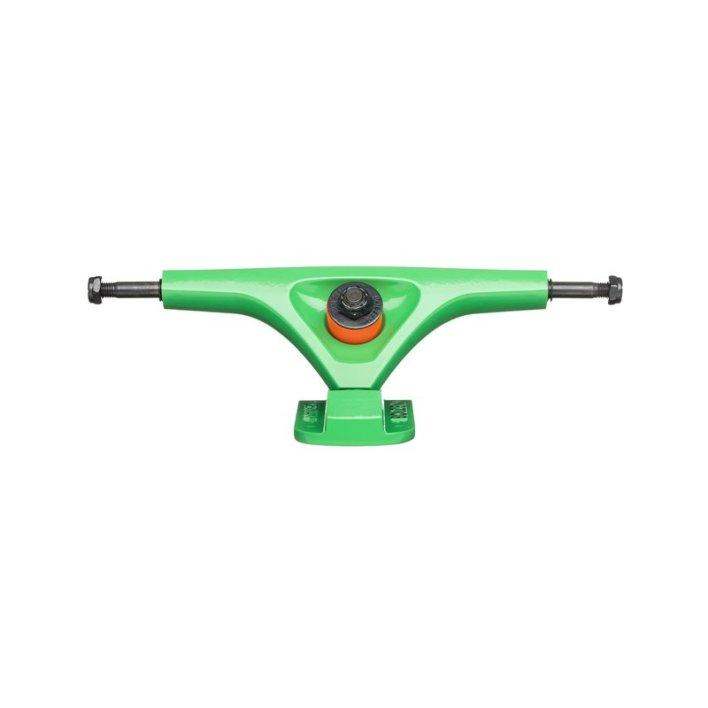 Bolzen Truck Set V2 180mm 50° Green