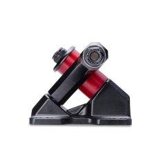 arsenal-cast-165mm-truck-side