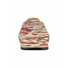 alternative-longboards-flamingo-2