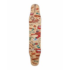 alternative-longboards-karoo-1