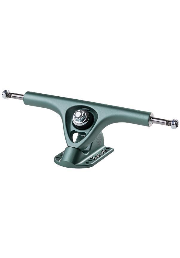 Paris 180mm 50° V3 sage-green