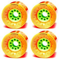 orangatang-caguama-85mm-80a-orange~4