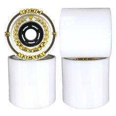 zak-maytum-magnum-wheels-78mm-74a
