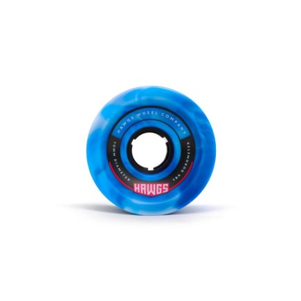 Hawgs Mini Monster 70mm 78a