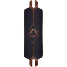 pantheon-pranayama-brown-deck-only-2