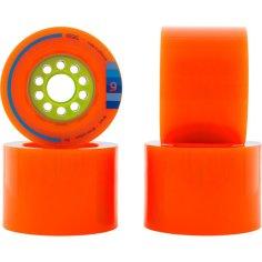 orangatang-kegel-80mm-80a-orange~2