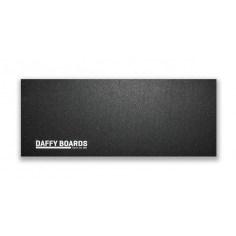 balance-board-Matte