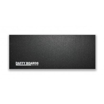 DAFFYBOARD Balance Board Bodenschutzmatte