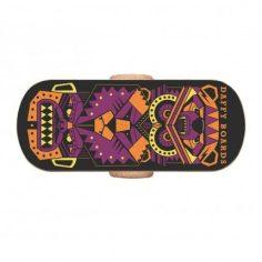 balance-board-set-totem2