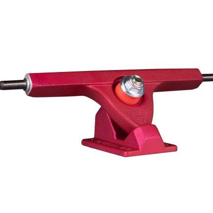 CALIBER G II STONE RUBY 184mm 50°