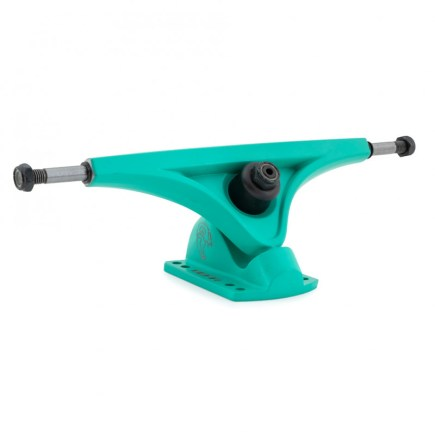BEAR GRIZZLY Gen 6 180mm 50° turquoise