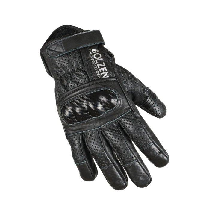 BOLZEN Slide Handschuhe V2