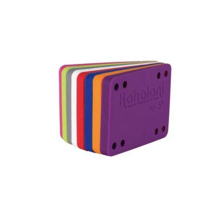 Kahalani Angled Shockpads