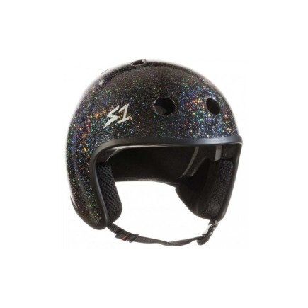 S-ONE Retro Lifer Helmet