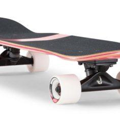 120CP-UBDYBLMW-Dinghy_Blunt_Meowijuana_Complete–Boards-Wheels_Down-Web