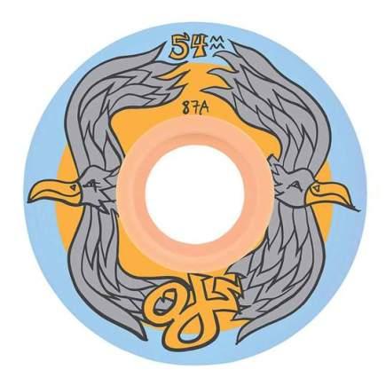 OJ Wheels Dave Gardner Birds Keyframe 87A