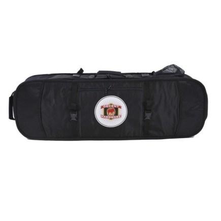 DECENT SKATE BAG