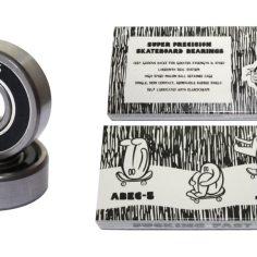 BLURS-BEARINGS-ABEC-5-SKATE-BEARINGS-1024×605