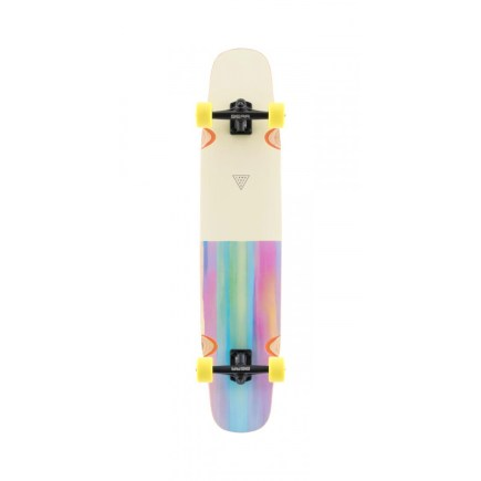 LANDYACHTZ Tiny Danza Watercolor 40